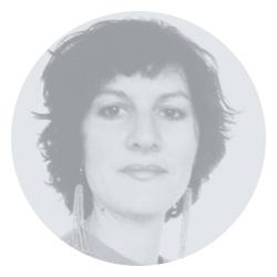 Aurore Feer