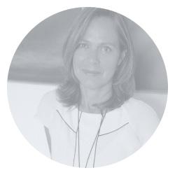Carole Silverman