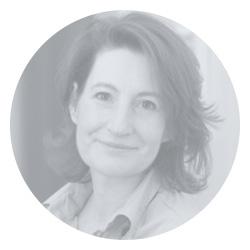 Dorothee Burkel