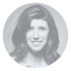 Sylvie Ganter-Cervasel