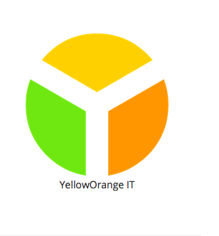 YellowOrange IT